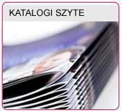 Katalogi sztte A4 /8,16,20,24 stony/, Katalogi szyte A4 /8,16,20,24 stony/ Katalogi szyte pionowe